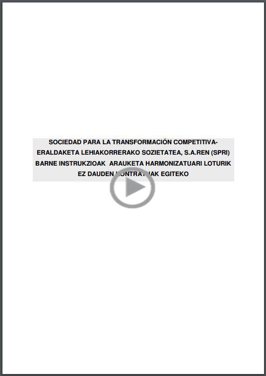 spri_instrucciones_contratacion_eu