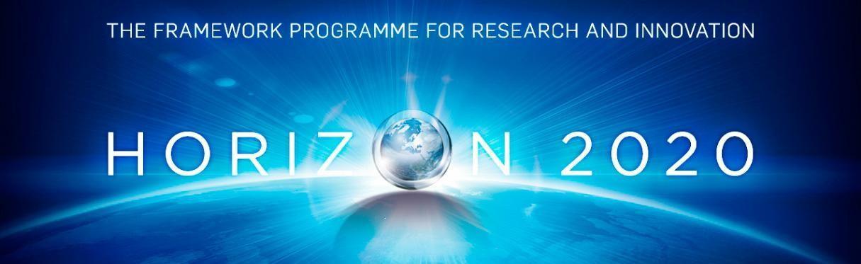 infoday horizon2020