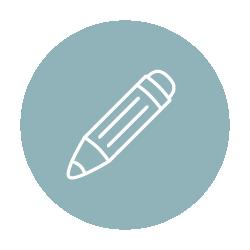 iconos spri contacto-formulario