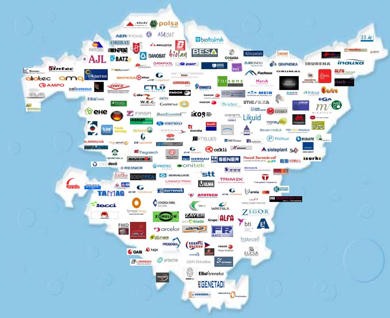 mapa-empresas-nanotecnologia-vascas